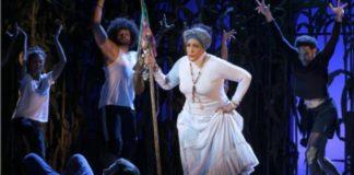 marianela en opera