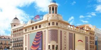 plaza de callao