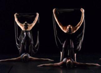 ballet real de flandes