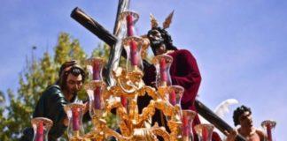 cofradia semana santa