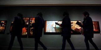 lluis casals museo sorolla