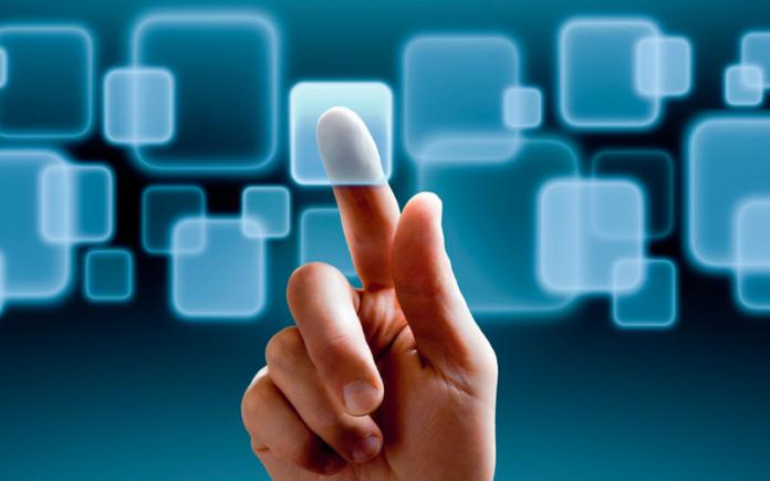 selecta digital, empresa seleccion it