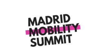 Madrid Mobility Summit
