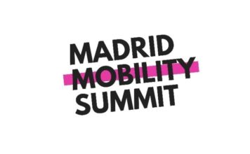 Madrid Mobility Summit
