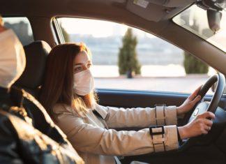 compartir coche madrid