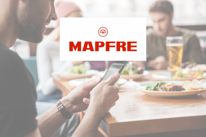 Mapfre IA