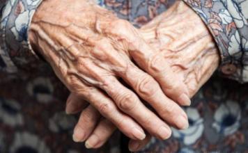 whatsapp acompañamiento personas mayores